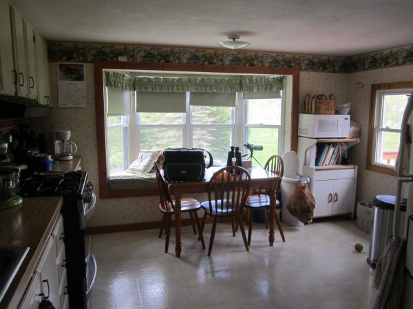 Photo 5 of this property for sale in Fletcher, VT