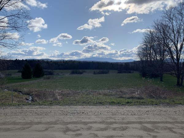 Photo 3 of this property for sale in Essex Jct, VT