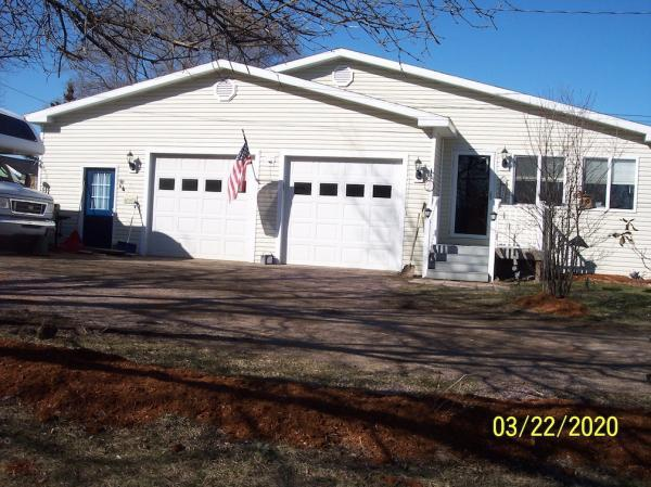 Photo 2 of this property for sale in Grand Isle, VT