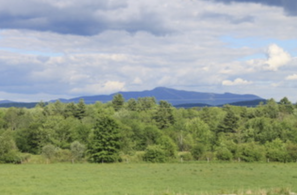 Photo 14 of this property for sale in Westford, VT