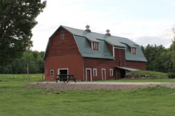 Photo 2 of this property for sale in Westford, VT
