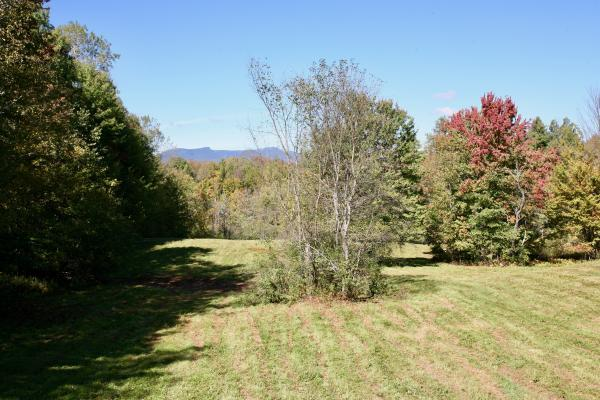 Photo 7 of this property for sale in Stowe, VT