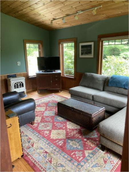 Photo 15 of this property for sale in Underhill, VT