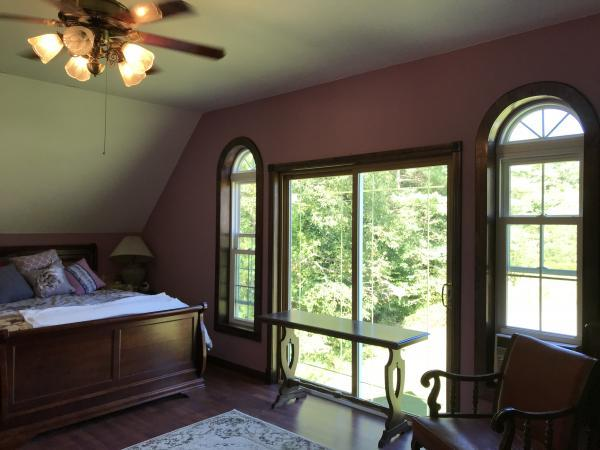 Photo 10 of this property for sale in MONTGOMERY, VT
