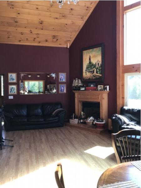 Photo 6 of this property for sale in MONTGOMERY, VT
