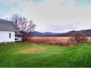 Photo 5 of this property for sale in Cambridge, VT